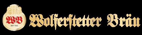 Wolferstetter Brauerei